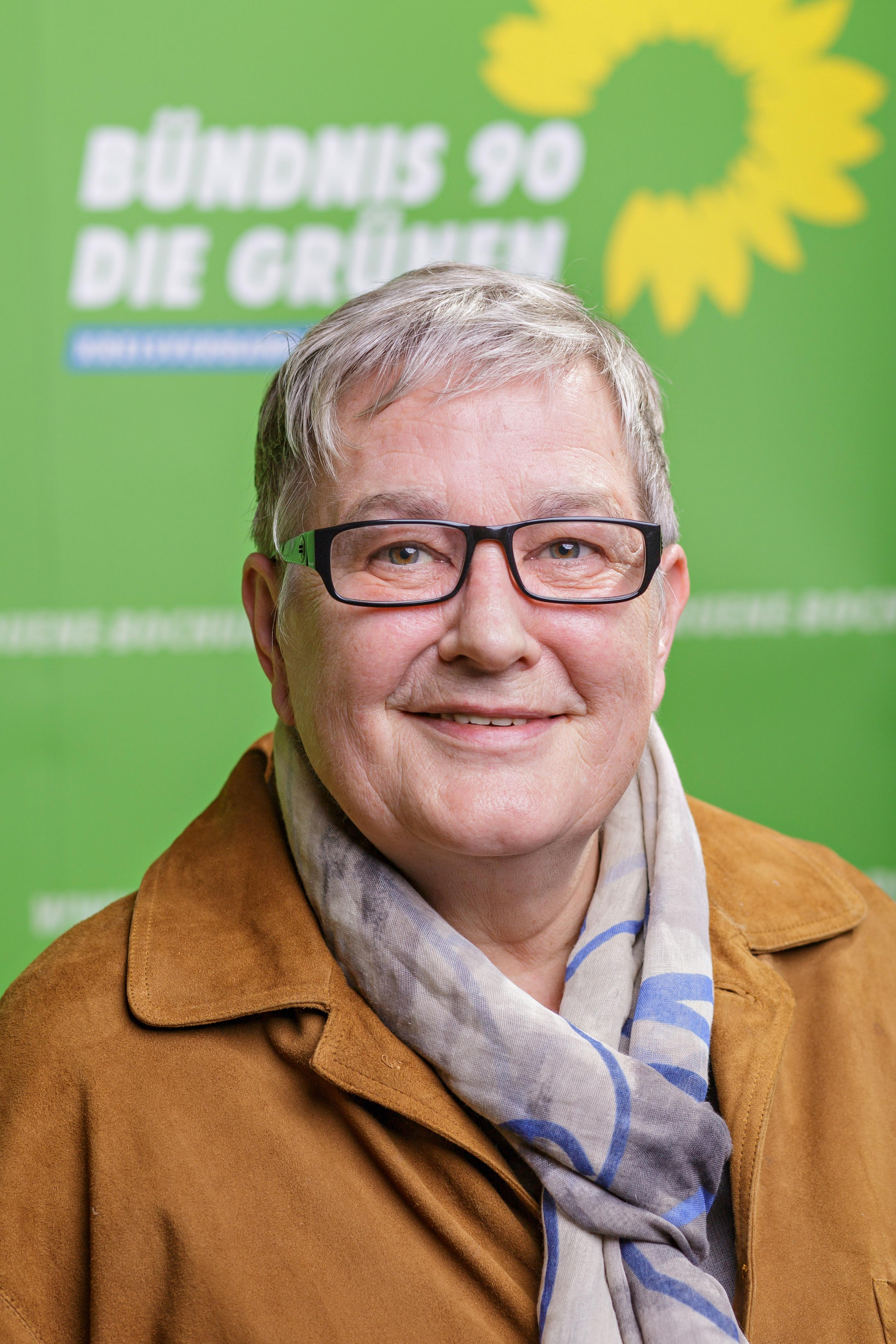 Theaterverein PRT verlängert Vertrag mit Romy Schmidt nicht